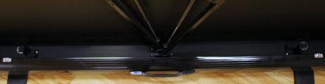 Projector screen HD Floor-up