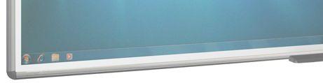 Whiteboard Projector Series